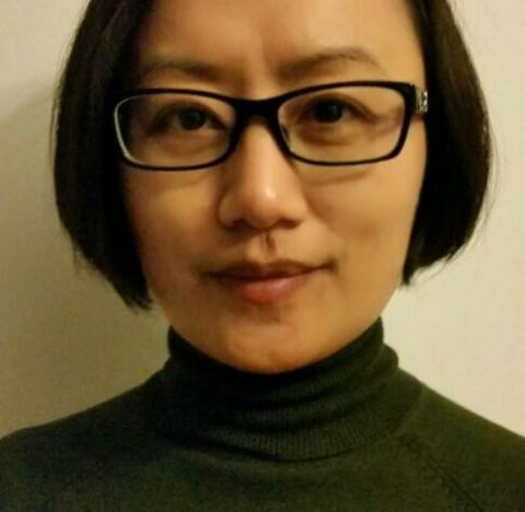 Alysha Zhang best acupuncture hills district