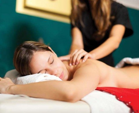 massage-rouse-hill
